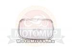 Стекло фары МД-10,12