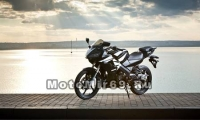 Мотоцикл PHANTOM (SPORT) 200