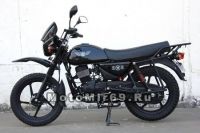 Мотоцикл KATAR ORD (А077---А100)