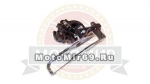 Переключатель передач передний 42-48T (аналог Shimano Altus)