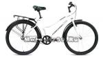 Велосипед 26 FORWARD BARCELLONA 1.0 (1скор. рама 17) белый, синий, темно-син,серый,бежевый