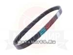 Ремень вариатора DAYCO HP3020 1200x35 США