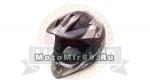 Шлем кроссовый FALCON CR168, размер L