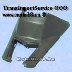 Облицовка отсека двигателя YH50QT-M /COBRA