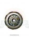 Сцепление в сборе двиг. YX140 (кикстартер) 150-170 КAYO