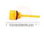 Щуп масляный 173F (GX 240) (YT-GP-000353) 20мм L55
