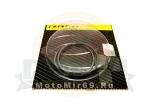 Кольцо поршневое мотокоса CHAMPION Т334 зам на 330144 (146-0111-330)