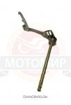 Механизм переключения передач в сборе KAYO YX 140 CN020012-792-7527