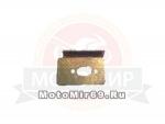 Прокладка глушителя мотокосы GBC-033