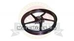 Обод 18 передний литой 1,85-18 (диск) YBR125