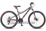 Велосипед 26 STELS Navigator-610 МD V40