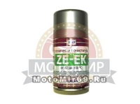 Очиститель цепи Ze-ek 200 мл.
