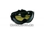 Очки Koestler SD-1011 черные