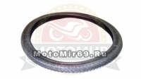 Велопокрышка Горные вел. 54-559 Л-383 без камеры Петрошина (26x2,125)