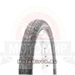 Велопокрышка WANDA, 700х28С (Р1054) (28х622) (трубка для трековогно велосипеда)