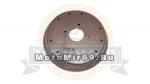 Диск колеса наружный мотоблока WEIMA WM 1100