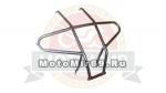 Бампер передний KAYO BULL 150 704000-0003-01 519x614