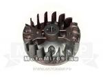 Маховик мотокосы BC/GBC-033