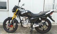 Мотоцикл VR-1 (125)