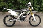 Мотоцикл CROSSMASTER SPORT (поворотники 21442, зеркала 15803 или 29970, а вообще должны быть в кор.)