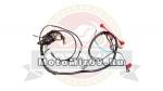 Проводка центральная KAYO BULL 150 309001-0059