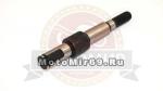 Вал привода верхний триммера SF7A206-01 (42)