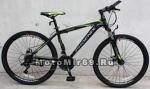 Велосипед 26 PHOENIX PANAJI (2602) (21 ск., стальная рама, диск. тормоза)