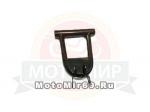 Рычаг нижний передней подвески ATV 110 / 125 RIDER