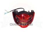 Стоп сигнал FALCON SPEEDFIRE 250см3 (RF20709)