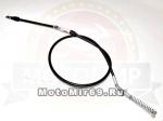 Трос переднего тормоза TERMIT, Libre, Atomic LMATV-110