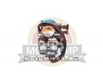 Карбюратор для LC171FMM 250 см3 170020520-0001