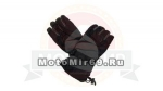 Перчатки WINTER 04, лыжи\снегоход