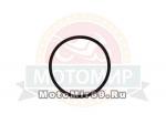 Кольцо резиновое впускного коллектора Тайга С40500025