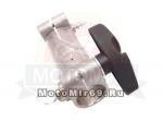 Кронштейн соединительный (разъёмной штанги) мотокосы GBC-026/033/043