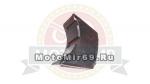 Крышка батарейного отсека MATADOR EVA 80326-A9AB-9000