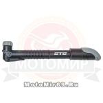 Насос STG GP-04K экономичный и легкий