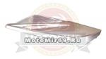 Облицовка боковая нижняя MATADOR EVA левая 64330-A9AB-9000