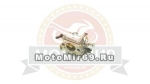 Крышка корпуса редуктора WEIMA WM 1100