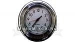 Часы ХРОМ (HF111303) на 0 хомуте