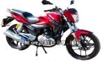 Мотоцикл MIRAGE дорожный премиум (ZONGSHEN-PIAGGIO), 150 куб.(12лс). ж/к панель, сигнал. (АКЦИЯ)