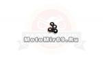 Шарик вилки перекючения Буран (042140845)