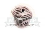 Цилиндр мотокоса CHAMPION Т334 (148-2931-330)