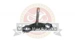 Траверса нижняя Racer RC250GY-C2 PANTHERPC2B060067A