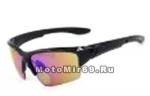 Очки солнцезащитные CIGNA XS-1701