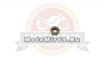 Гайка коромысла М6 LX200ATV-M BAGGIO