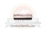 Ремень А950 косилки роторной