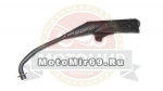 Глушитель XY110-17A