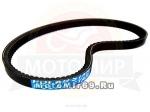 Ремень вариатора POLAR STAR 32х14х1098 (Буран) , многослойный корд, высокое качество резины