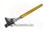Перо вилки передней FALCON SPEEDFIRE правое 250см3 (RF2B206B)