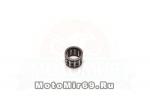Сепаратор муфты сцепления 017-036 (9512-933-2260) (сепаратор 10х13-11)